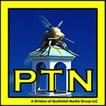 Pembroke Town News