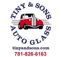 tiny-sons-ad