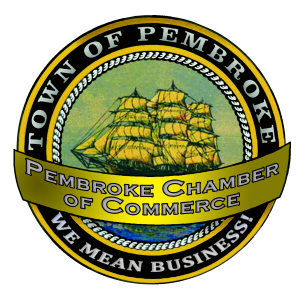 Pembroke Chamber of Commerce — We Mean Business!